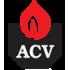 купить ACV в Тюмени