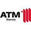лого ATM thermo