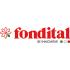купить Fondital в