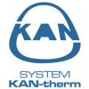 заказать KAN-therm