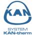 купить KAN-therm в