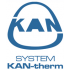 купить KAN-therm в Тюмени