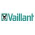 купить Vaillant в