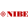 лого Nibe