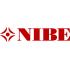 купить Nibe в Тюмени