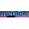 заказать Metalac Bojler