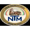 лого N.T.M.