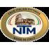 купить N.T.M. в Тюмени