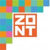 лого ZONT