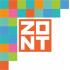 купить ZONT в Тюмени