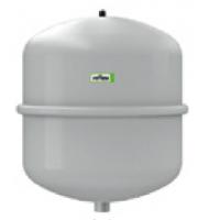 Мембранный бак REFLEX N 25 (серый)