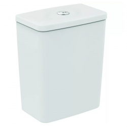 : фото Бачок для унитаза Ideal Standard Connect Air Cube E073401
