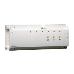 : фото Основной модуль Watts BT-M6Z02-RF 220В, норм. откр./норм. закр.