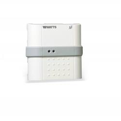 : фото Радиоприёмник для электрических тёплых полов Watts BT-FR02-RF