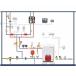 Группа безопасности котла в теплоизоляции WATTS KSG 30/20M-ISO (до 100 кВт) фото 2