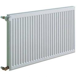 : фото Стальной профильный радиатор 22-300-1000 тип Profil-K Kermi