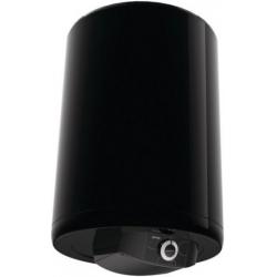 : фото Электрический накопительный водонагреватель Gorenje Simplicity GBFU 50SIMBB6 (черный)