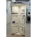 Радиатор биметаллический GLOBAL Style Extra 500 (4 секции) фото 4