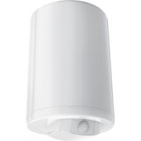 Электрический накопительный водонагреватель Gorenje Simplicity GBFU 80SIMB6 (белый)