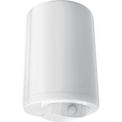 : фото Электрический накопительный водонагреватель Gorenje Simplicity GBFU 100SIMB6 (белый)