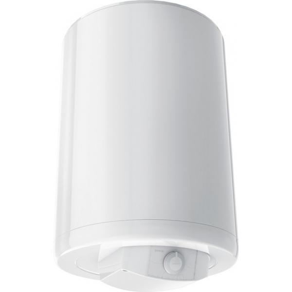 Электрический накопительный водонагреватель GORENJE Simplicity GBFU 80SIMB6 (белый) фото 1