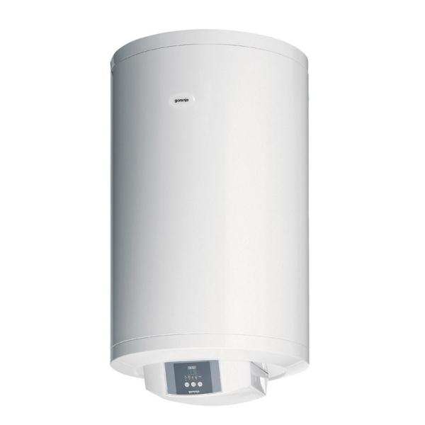 Электрический накопительный водонагреватель GORENJE GBFU 80EDDB6 фото 1