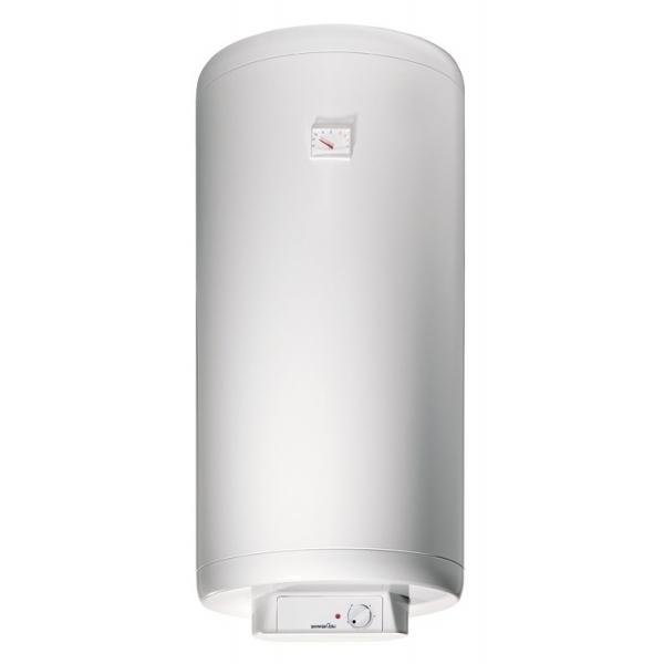 Электрический накопительный водонагреватель GORENJE GBFU100B6 фото 1