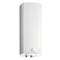 : фото Электрический накопительный водонагреватель Gorenje Simplicity OTG50SLSIM (белый)