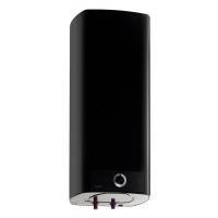 Электрический накопительный водонагреватель Gorenje Simplicity OTG50SLSIMBB6 (черный)