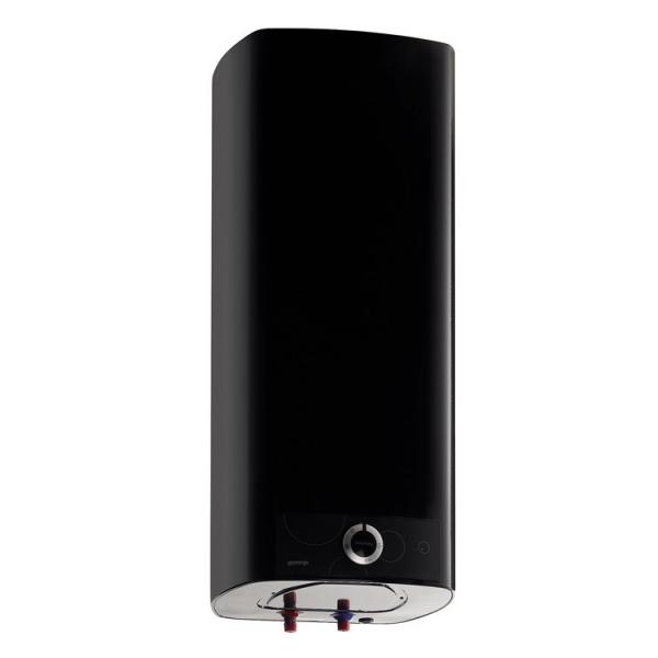 Электрический накопительный водонагреватель GORENJE Simplicity OTG50SLSIMBB6 (черный) фото 1