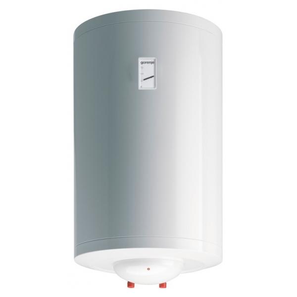 Электрический накопительный водонагреватель GORENJE TG30NGB6 фото 1