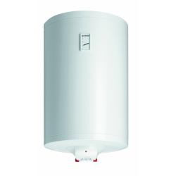 : фото Электрический накопительный водонагреватель Gorenje TGR100NGB6. Кожух металл