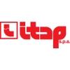 лого Itap