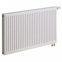 Радиатор стальной профильный 11-300-1100 тип Profil-V Kermi