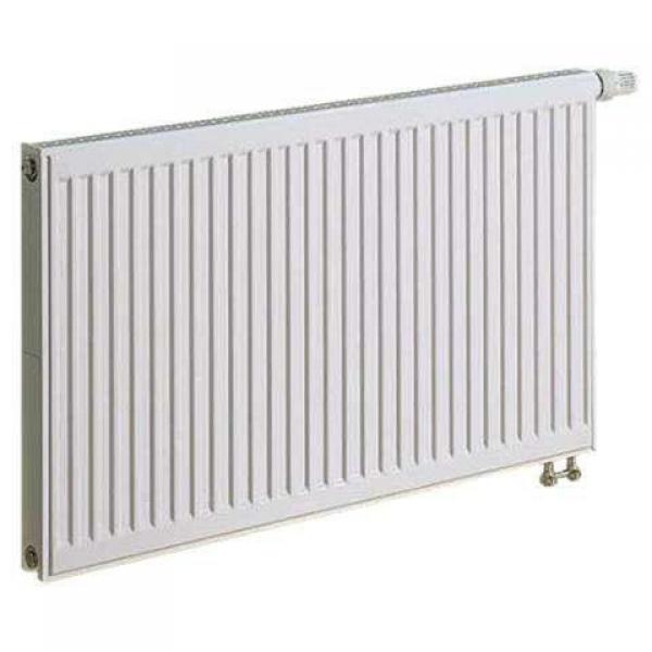 Радиатор стальной профильный 11-300-1100 тип Profil-V KERMI фото 1