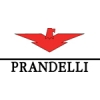 заказать Prandelli