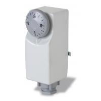 Tермостат капиллярный, TG 300 мм для котла СКАТ Версия 11