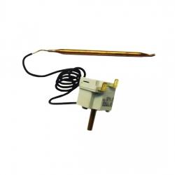 : фото Термостат к бойлерам Protherm B300S, B400S, B500S