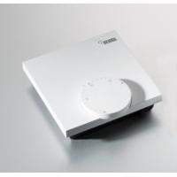 Терморегулятор Nea Smart R без дисплея Rehau