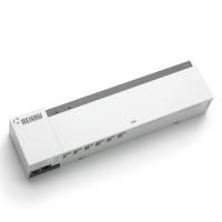 Клеммная колодка Rehau Nea Smart R с Ethernet-портом, 230 В