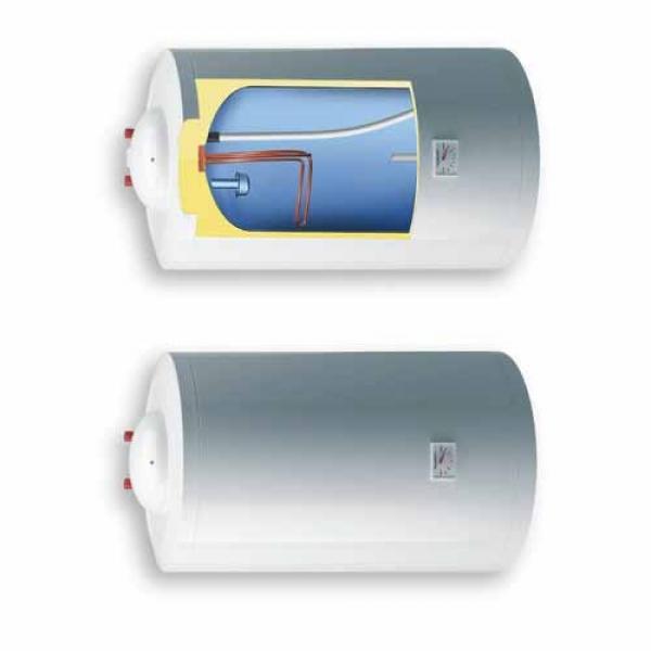 Электрический накопительный водонагреватель GORENJE TGU80NGB6  фото 1