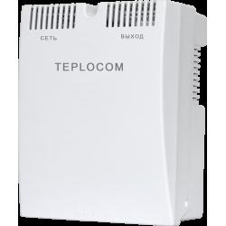 : фото Устройство сопряжения Teplocom GF. Мощность 200 ВА
