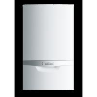Настенный газовый котёл Vaillant turboTEC plus VU 202/5-5 (H-RU/VE), 20 кВт