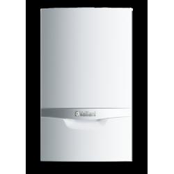 : фото Настенный газовый котёл Vaillant atmoTEC plus VU 200/5-5 (H-RU), 20 кВт