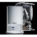 Конденсационный настенный газовый котёл VAILLANT ecoTEC plus VU OE 656/4-5 Н, одноконтурный, 65 кВт фото 3