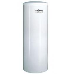 : фото Бойлер косвенного нагрева Viessmann Vitocell 300-V (приставной тип EVA) 200 л