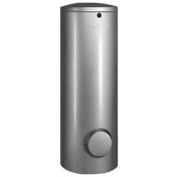 : фото Бойлер косвенного нагрева Viessmann Vitocell 100-V (приставной тип CVA) 160 л.