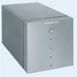 : фото Бойлер косвенного нагрева Viessmann Vitocell 300-H (тип EHA) 200 л.