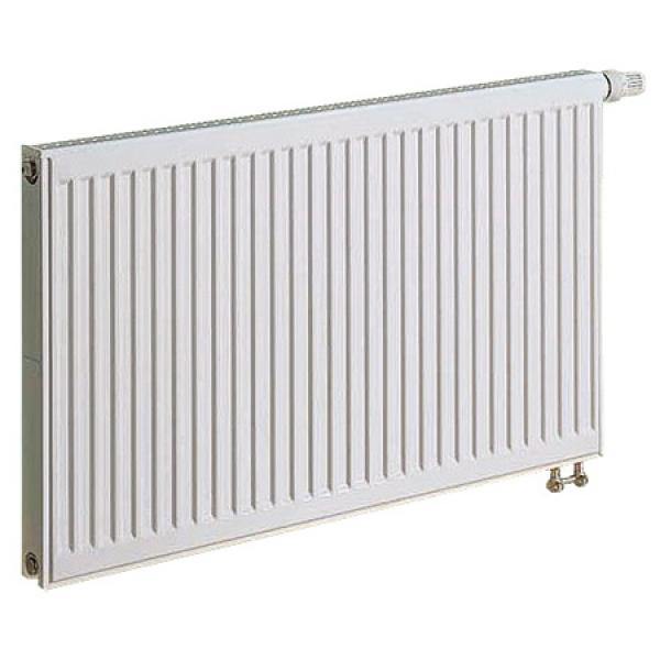 Стальной профильный радиатор 22-300-1100 тип Profil-V KERMI фото 1