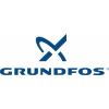 заказать Grundfos